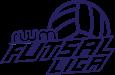 rwm Futsal Liga